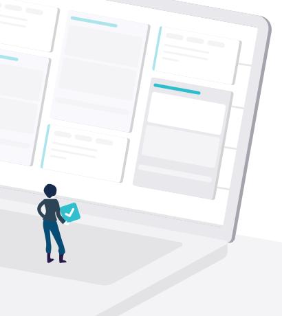 Корпоративное онлайн-обучение по каждой вакансии