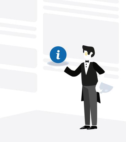 Выбор собственного графика работы в интернете